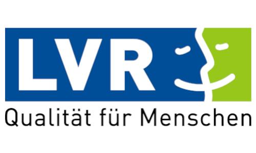 Landschaftsverband Rheinland - Logo