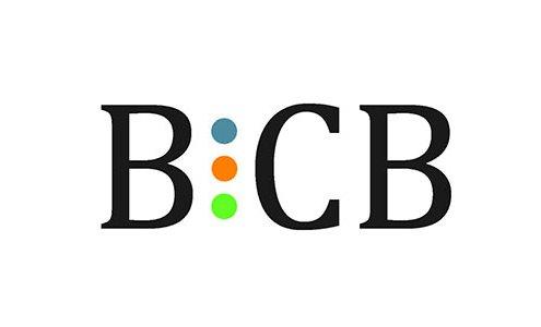 Lena Bohnenkamp Bcb - Logo