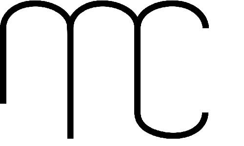 Markus Czerner - Logo