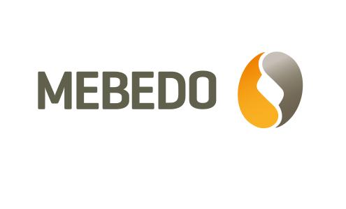 MEBEDO - logo