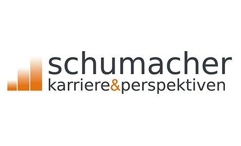 Melanie Schumacher - Logo