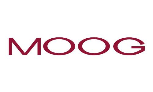 Moog - Logo