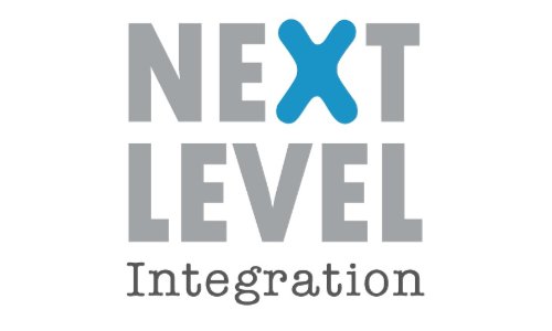 Next Level Integration - Logo