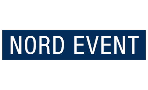 Nord Event - Logo