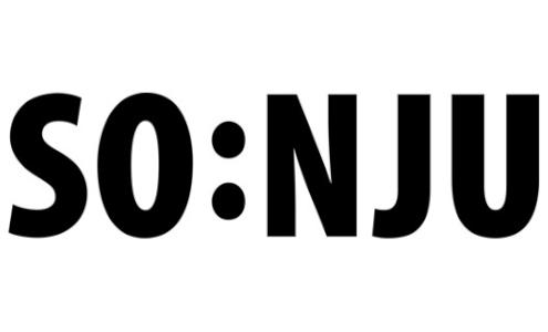 Philipp Muuss Sonju - Logo