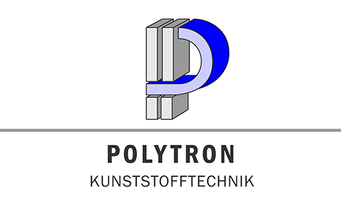 Polytron Kunststofftechnik - logo