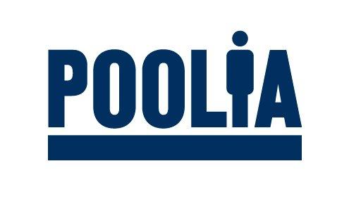 Poolia Deutschland - Logo