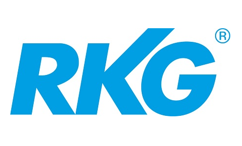 RKG Rheinische Kraftwagen - logo