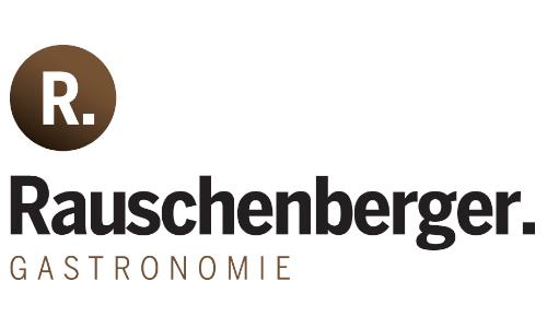 Rauschenberger Catering und Restaurants - Logo