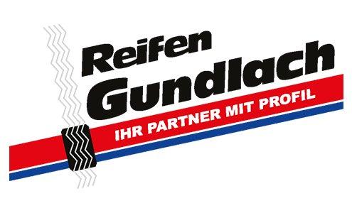 Reifen Gundlach - Logo