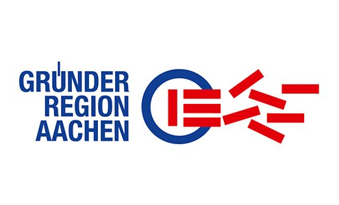 Rene Oebel Gruender Region Aachen - Logo
