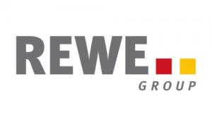Rewe Group - Logo