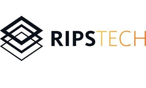 Rips Technologies - Logo