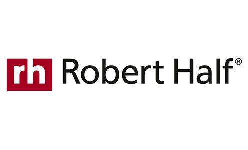 Robert Half - Logo