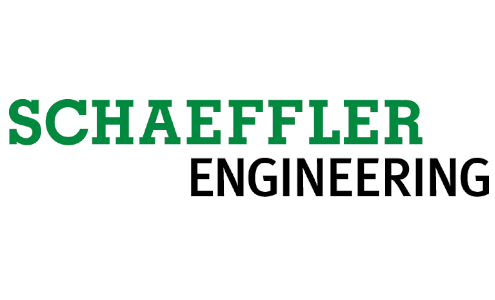 Schaeffler Engineering - Logo