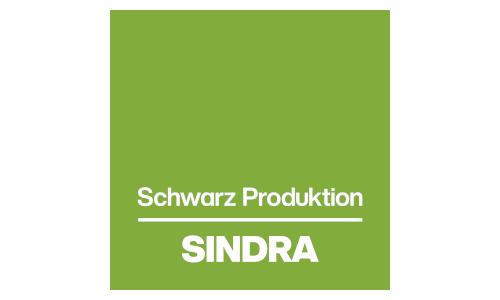 Sindra-Logistik-Logo