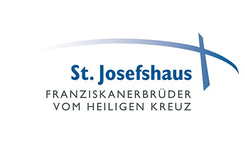 St Josefshaus - logo