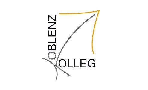 Staatliches Koblenz Kolleg - logo