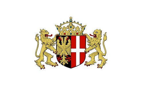 Stadtverwaltung Neuss - logo