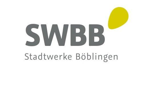 Stadtwerke Boeblingen - logo