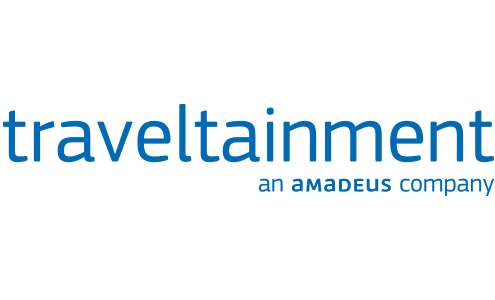Traveltainment - logo