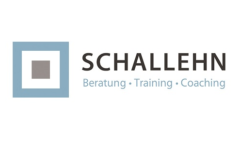Vera Schallehn - Logo