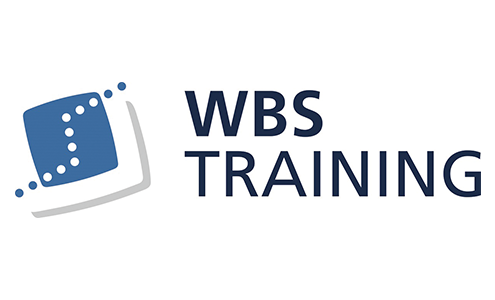 WBS Training - Logo