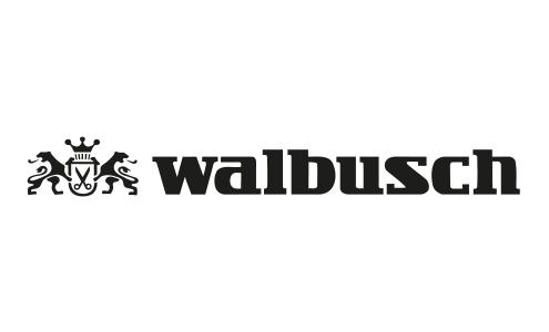 Walbusch Walter Busch - Logo