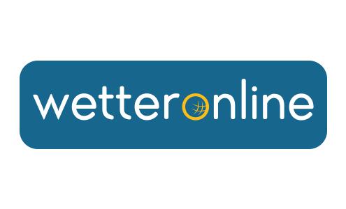WetterOnline - Logo