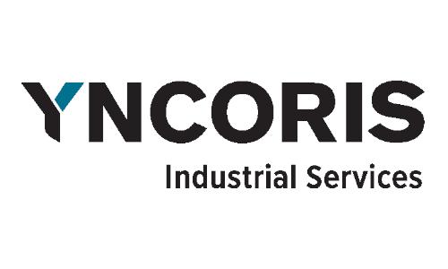 YNCORIS - logo