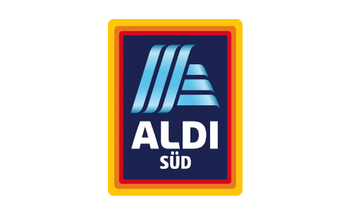 aldi sued - logo