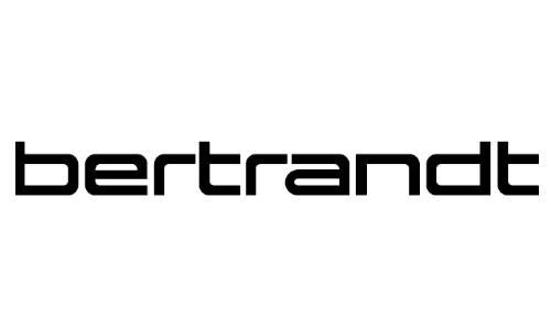 bertrandt Technikum - Logo