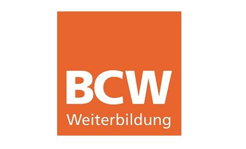 bildungscentrum der wirtschaft - logo