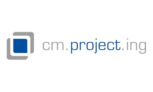 cm.project.ing - logo