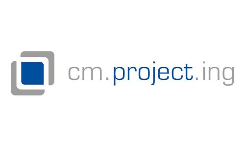 cm.project.ing - logo