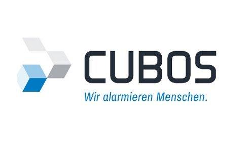 cubos Internet - Logo