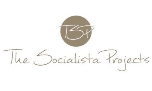 diana brandl - logo