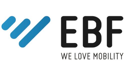 ebf - logo