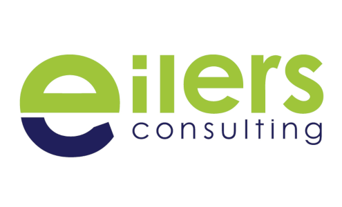 eilersconsulting - Logo