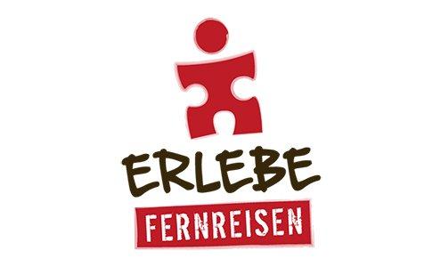 erlebe-fernreisen - logo