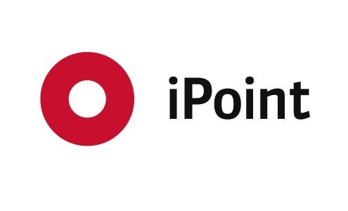 iPoint Systems - Logo