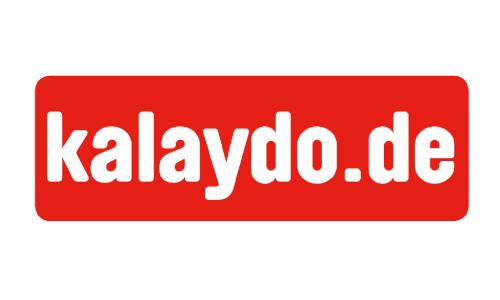 kalaydo - logo