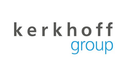 kerkhoff group - Logo