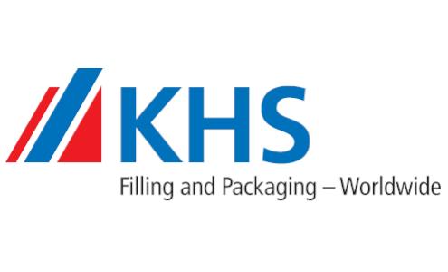 khs Corpoplast - Logo