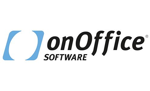onoffice software - logo