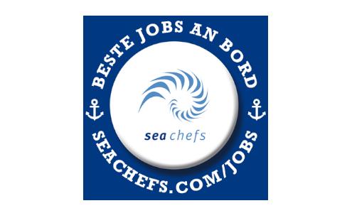 sea chefs - logo