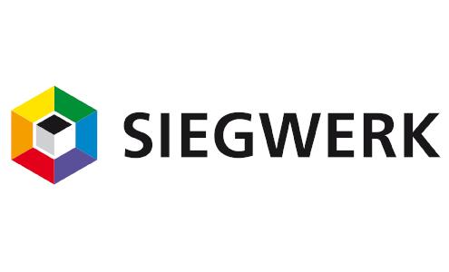 siegwerk - logo