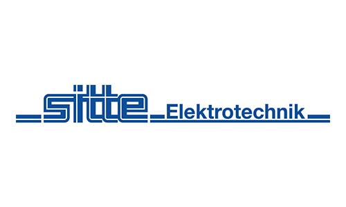 Dipl.-Ing. H. Sitte GmbH & CO. KG - Logo