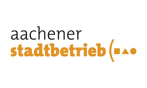 stadt aachen stadtbetriebe - logo
