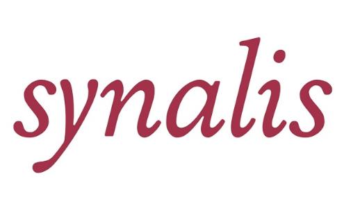 synalis - Logo